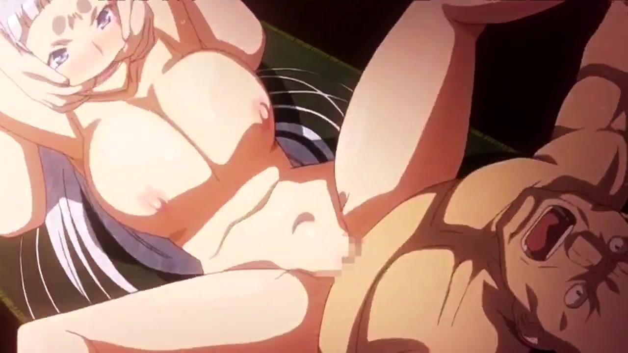 Nackt anime sexy mädchen anime mädchen